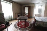 Maison Sombernon • 180 m² environ • 7 pièces