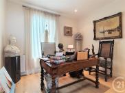 Appartement Mandelieu la Napoule • 91m² • 4 p.