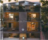 Appartement Montpellier • 57m² • 2 p.