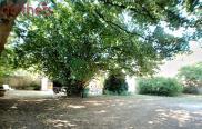 Maison Vineuil St Firmin • 108m² • 4 p.