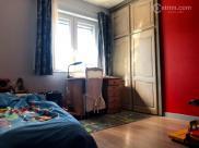 Maison Courpiere • 214m² • 11 p.