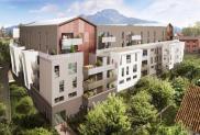 Appartement Bonneville • 43 m² environ • 2 pièces
