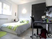 Maison Estrees St Denis • 320m² • 10 p.
