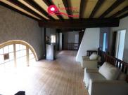 Villa Pacy sur Eure • 289m² • 10 p.