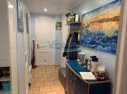 Appartement Nice • 53m² • 2 p.