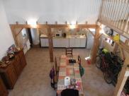 Villa St Jean de la Riviere • 127m² • 5 p.