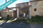 Maison Beauronne • 230m² • 8 p.