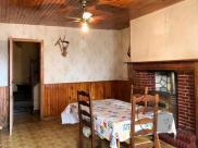 Maison Esternay • 50m² • 3 p.