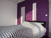 Appartement St Marcel • 91 m² environ • 3 pièces