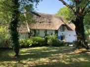 Maison Herbignac • 150 m² environ • 5 pièces