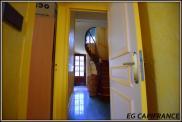 Maison Voves • 230m² • 8 p.