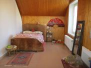 Maison Trebrivan • 105m² • 5 p.