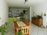 Maison Vetraz Monthoux • 175m² • 6 p.