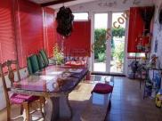 Maison Dreux • 115m² • 5 p.