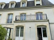 Appartement Epernay • 112m² • 5 p.
