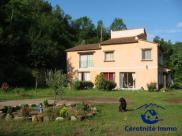 Maison Arles sur Tech • 338m² • 9 p.