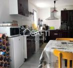 Maison Larmor Plage • 174m² • 6 p.