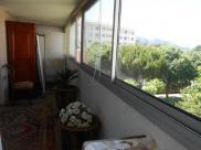 Appartement Marseille 08 • 37m² • 1 p.