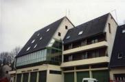Appartement Hauteville Lompnes • 30m² • 1 p.