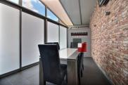 Appartement Villefranche sur Saone • 77m² • 2 p.