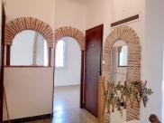 Maison St Jean Lasseille • 87m² • 4 p.