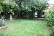 Maison Lombez • 360m² • 14 p.