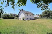 Maison Etang sur Arroux • 99 m² environ • 4 pièces