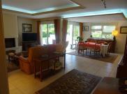 Maison Lescar • 175m² • 5 p.