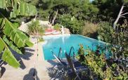 Villa Ensues la Redonne • 196m² • 6 p.