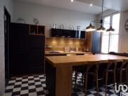Maison Rochefort • 240m² • 7 p.