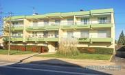 Appartement Vonnas • 81m² • 4 p.