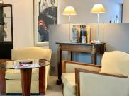 Appartement Cannes • 181 m² environ • 3 pièces