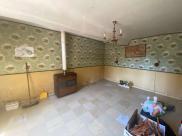 Maison Vire • 89m² • 4 p.
