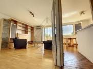 Appartement Montpellier • 53m² • 2 p.