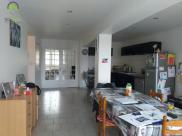 Maison Le Nouvion en Thierache • 140 m² environ • 6 pièces