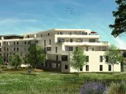 Appartement Juvignac • 44 m² environ • 2 pièces