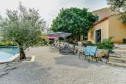 Villa Roussillon • 510 m² environ