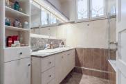 Appartement Dijon • 122m² • 4 p.