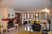 Villa Luzech • 130m² • 8 p.