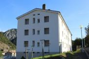 Appartement Axat • 69m² • 4 p.