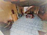 Maison Auxonne • 121m² • 4 p.