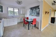 Appartement Marseille 12 • 84 m² environ • 4 pièces