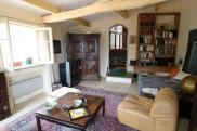 Maison Coaraze • 72m² • 3 p.