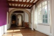 Château / manoir Cleguerec • 820m² • 19 p.