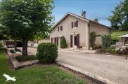 Maison Bergerac • 110m² • 4 p.
