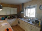 Maison Ponteilla • 96m² • 6 p.