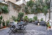 Appartement Marseille 06 • 87m² • 3 p.
