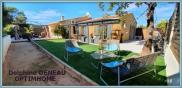Villa La Celle • 120m² • 5 p.