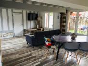 Villa Lieurey • 155m² • 3 p.