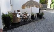 Maison La Seyne sur Mer • 100m² • 4 p.